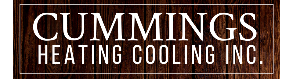 Cummings Heating Cooling Inc.